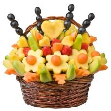 """""""Fruit Paradise"""" Fruit bouquet"""