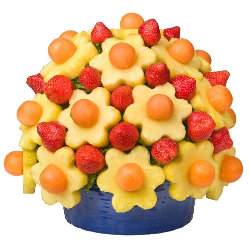 """Fruit bouquet """"Magnificence"""""""