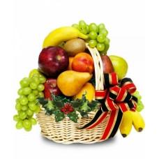 """""""Вероніка"""" кошик з фруктами"""